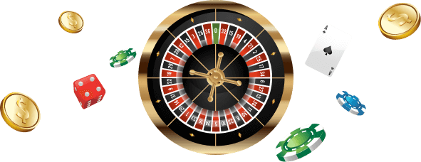 Blackjack odds vs craps